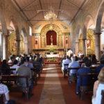 Covid-19: Novo confinamento permite cerimónias religiosas, de acordo com normas da DGS