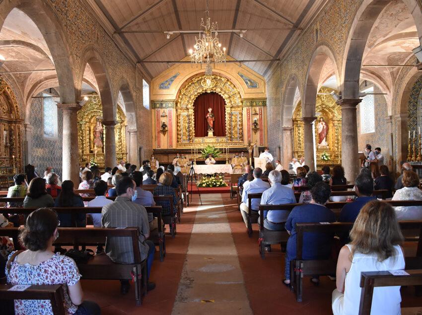 20200625-eucaristia-25-anos-pe-jose-manuel-abreu (19)