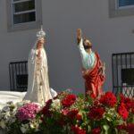 Setúbal: Aldeia Grande celebrou S. Pedro de Alcube