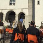 Montijo: Santuário da Atalaia celebrou S. Josemaría Escrivá