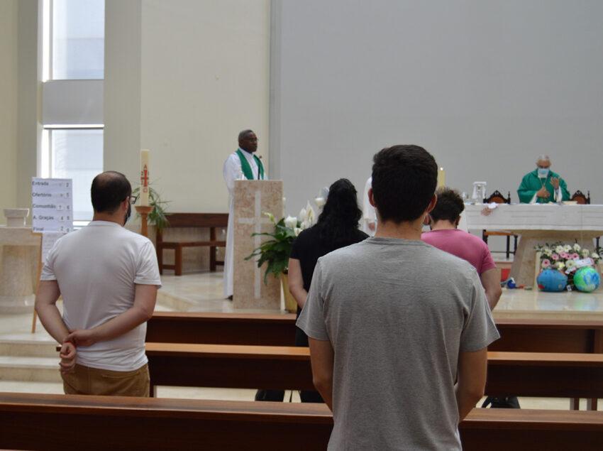 20200628-encontro-diocesano-convivios-fraternos-2020 (15)