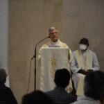 Clero: Padre José Gusmão celebrou 50 anos de vida sacerdotal