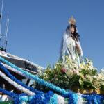 Setúbal: Festas de Nossa Senhora do Rosário de Tróia regressam à cidade e ao estuário do Sado de 4 a 9 de agosto