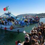 7 Maravilhas da Cultura Popular: Círio de Nossa Senhora de Troia