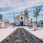 Samouco: Festas em Honra de Nossa Senhora do Carmo serão celebradas este ano de modo diferente