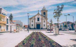 20200702-igreja-samouco