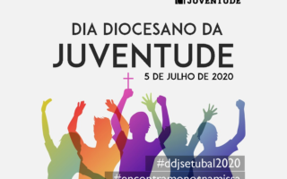 20200703-dia-diocesano-juventude-2020_site