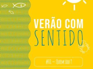 20200705-VeraoComSentido-Quem-Sou