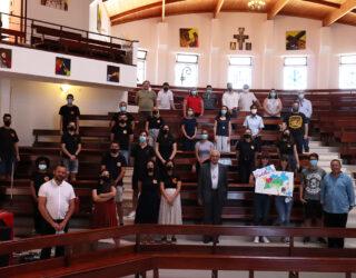 20200705-dia-diocesano-juventude (39)