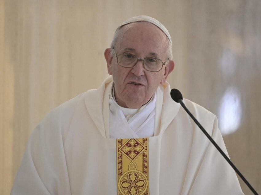 20200709-a-palavra-do-papa-francisco