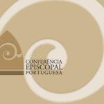 CEP: Conferência Episcopal publica indicações para «Celebrar o Natal em tempo de pandemia»