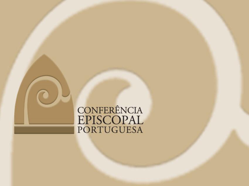 20200715-cep-conferencia-episcopal-portuguesa