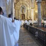 Setúbal: Bispo fala em dia de gratidão, nos 45 anos da diocese