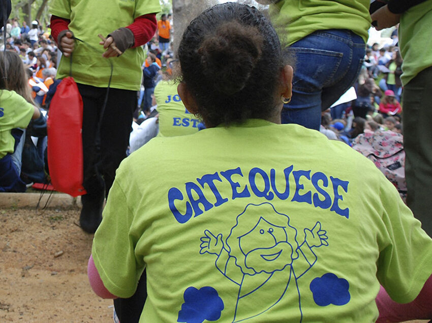 20200717-catequese-banner