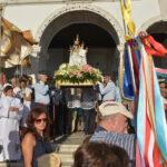 7 Maravilhas da Cultura Popular: Festas em Honra de Nossa Senhora da Atalaia