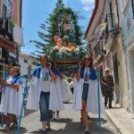 7 Maravilhas da Cultura Popular: Lenda de Nossa Senhora da Arrábida