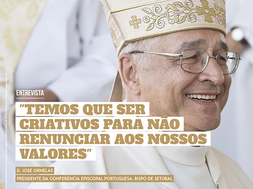 20200723-igreja-viva-imprensa-entrevista-d-jose-ornelas-banner