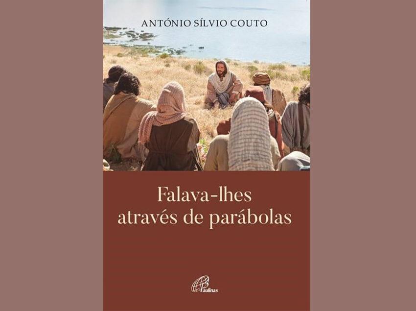 20200723-livro-parabolas-padre-antonio-silvio-couto (1)