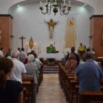 Vaticano lança guia com 124 pontos para paroquias «missionárias»