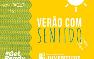 DJS_Verão_Com_Sentido_2