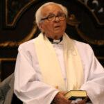 «Memórias que Contam»: Padre Manuel Vieira, uma vida dedicada «aos mais pobres e desfavorecidos»