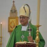 Liturgia: Homilia de D. José Ornelas no XVI Domingo do Tempo Comum