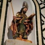 Sesimbra: Paróquia celebrou festa de Santiago