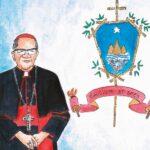 Cardeal Van Thuan: Biografia ilustrada foi publicada em português, polaco e inglês
