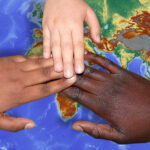 Igreja em Portugal promove semana dedicada às Migrações