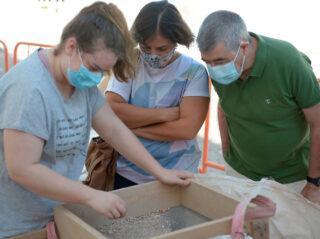 20200811-projeto-sand-sarilhos-grandes-dia-aberto-banner