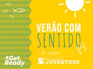 20200816-verao-com-sentido-7_site