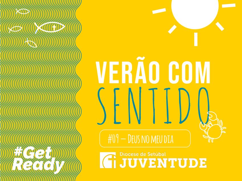 20200816-verao-com-sentido-9_site