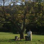 Casa de Santa Rafaela: Exercícios Espirituais de abril a julho