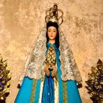 Festas de Nossa Senhora do Rosário de Tróia de 22 a 24 de agosto