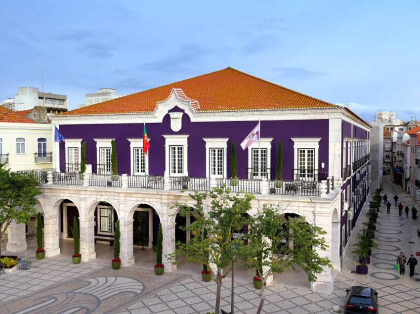 20200825-pacos-do-concelho-setubal