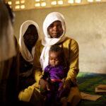 Refugiados: Cáritas quer uma Europa a proteger o «direito ao asilo» e facilitar a mobilidade humana em vez de «erguer paredes»