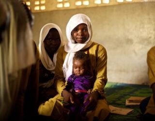 20200826-dia-mundial-dos-migrantes-refugiados