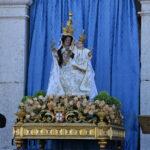 """Atalaia/Montijo: Santuário acolhe """"Festa Grande"""" dedicada a Nossa Senhora"""