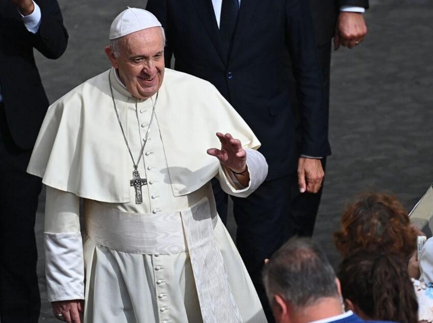 20200903-a-palavra-do-papa-francisco (2)
