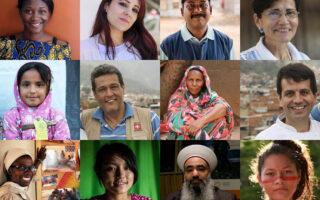 20200904-dia-internacional-caridade