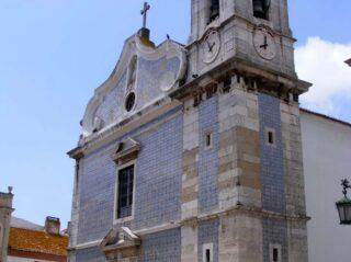 20200912-Igreja-Seixal-01