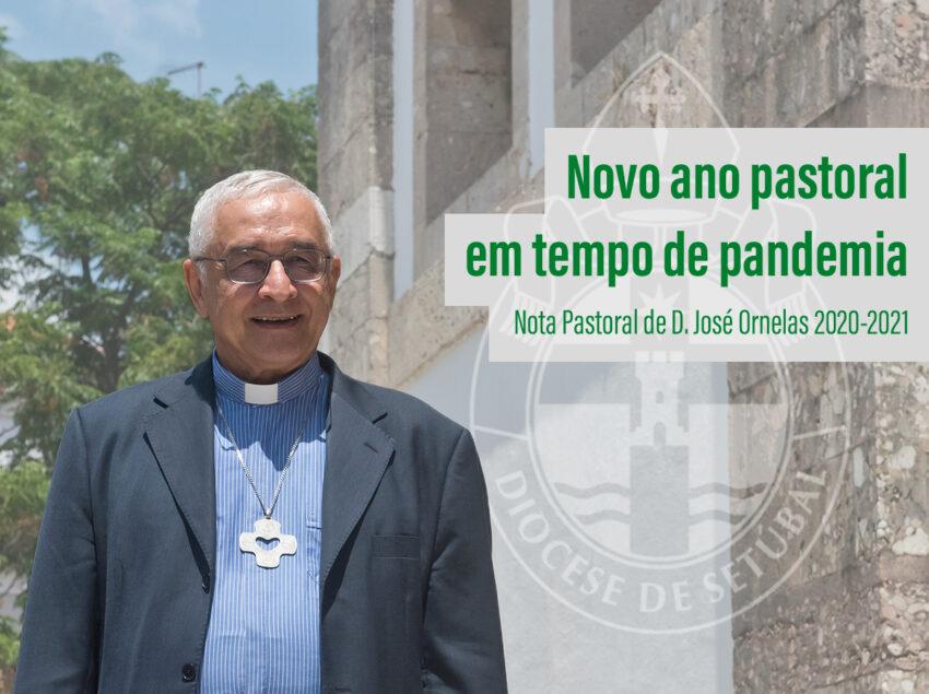 20200916-nota-pastoral-2020-2021 (1)