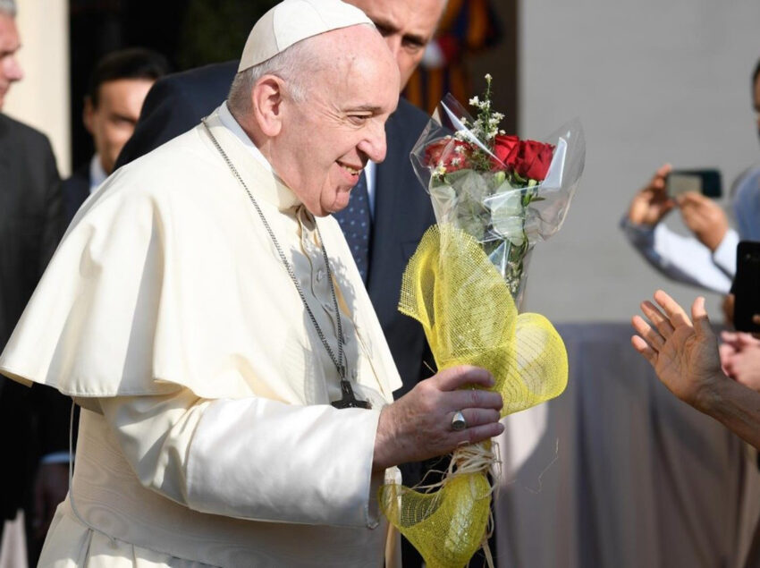 20200917-a-palavra-do-papa-francisco