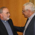 Óbito: D. José Ornelas lamenta morte de D. Anacleto Oliveira, Bispo de Viana do Castelo