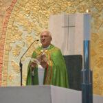 Fátima: D. José Ornelas vai presidir à Peregrinação de outubro