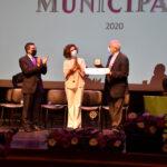 D. Manuel Martins é homenageado pela autarquia de Palmela