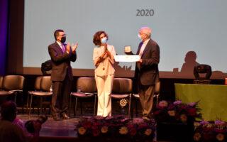 20200920-entrega-medalha-d-manuel-martins-palmela (26)