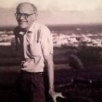 Breve testemunho  sobre o Padre Manuel Soares