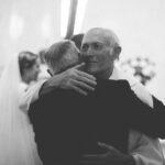 Óbito: Faleceu o Padre Manuel Soares