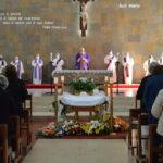 Padre Manuel Soares (1938-2020): um homem que viveu e anunciou o Evangelho